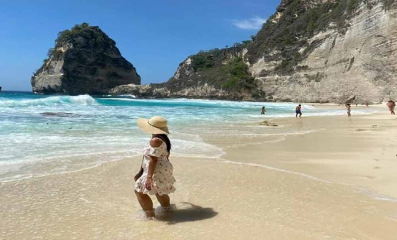 Nusa Penida 2 Days 1 Night Tour